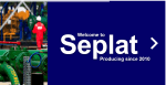Seplat Petroleum Development Company – Earnings Recovery Looking More Secure