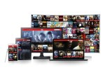 iflix Secures Additional $133 Million Funding, Led by Hearst