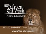 24th Africa Oil Week Programme at the Cutting Edge of Industry Evolution
