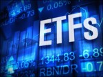 Month of August Recorded Inflow into the ETFs Market