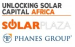 Unlocking Solar Capital Africa conference features first Solar Power Incubator to Unlock Potential of Energy in the Region