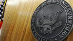 US SEC Announces Enforcement Initiatives To Combat Cyber-Based Threats And Protect Retail Investors