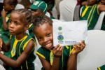 "Dettol Makes Handwashing Fun with ""Letter for Life"" Campaign"