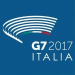 G-7 Finance Ministers And Central Bank Governors Release Cyber Security Report