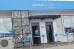 Union Bank Rights Issue Closes October 30 2017