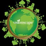 Visionscape led Consortium Lists Bond on FMDQ, wins Award for Sustainable Finance