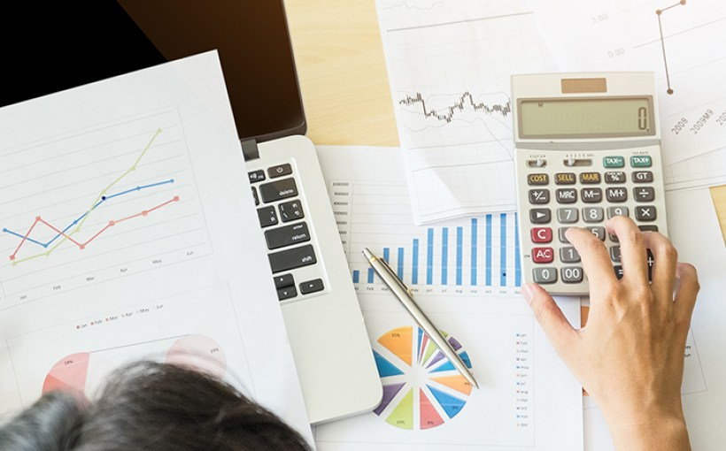 Top 10 Proven Financial Tips You Must Follow Invest Calculate