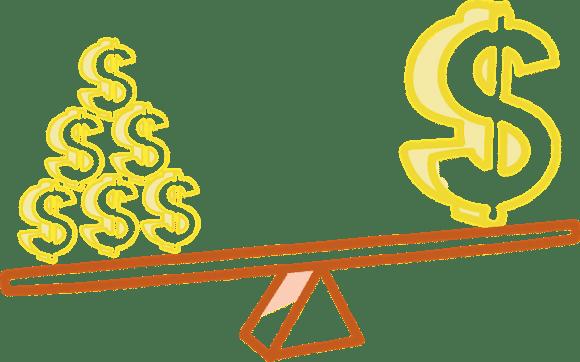 leverage_investering