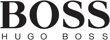 Buy Hugo Boss stocks