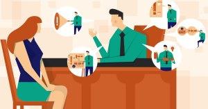 aspecte ale comunicarii, comunicare, comunicarea in business, comunicarea in afaceri