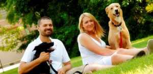 Brie Schmidt - multi family properties in multiple markets
