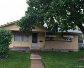 rental-property-11-1-300x225.jpg