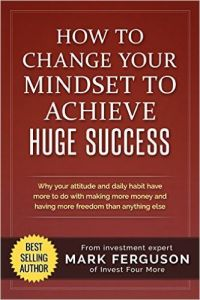 Passive real estate investing invest four more how to be more successful book fandeluxe Ebook collections