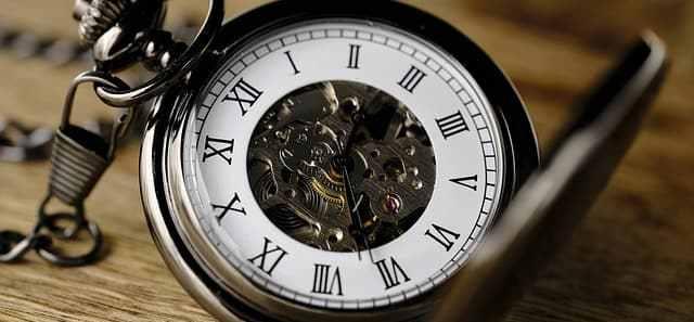 clock-3179167_640 InvestFourMore Blog