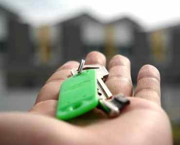 riskier to rent or buy