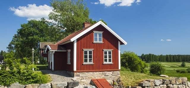 sweden-3564611_640 InvestFourMore Blog