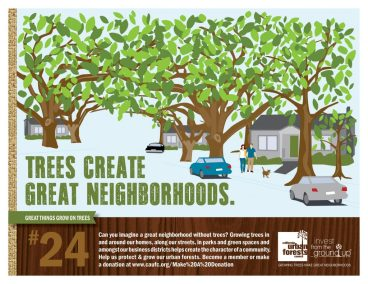 Great_things_grow_on_trees24-e1468635735365