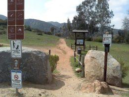 big rock park