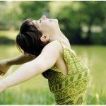 happy_healthy_woman
