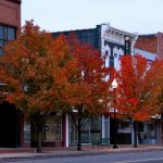 Main_Street_in_Downtown_Great_Bend_Kansas