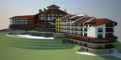 stara planina hotel (8)