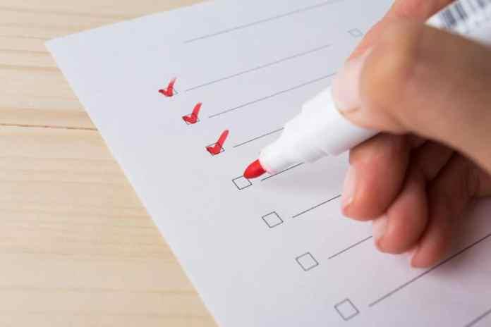 Como escolher as melhores ações?