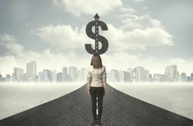 Descubra o caminho para ser livre financeiramente