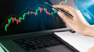 o manual completo do vps forex1