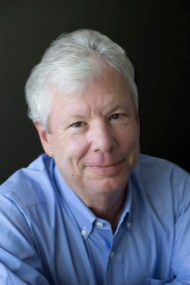 Richard Thaler Finanças Comportamentais