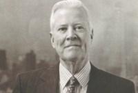 Bill Ruane