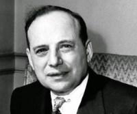 Benjamim Graham