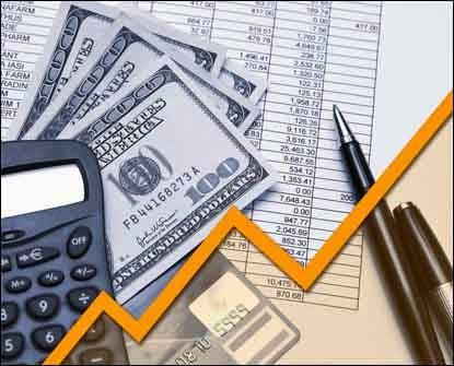 Finanças e Investimentos