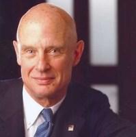 Peter Cundill Investidor Canadense