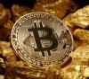Investieren in Bitcoin Gold