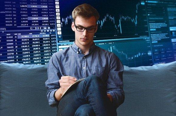 Aktien Investitionstipps