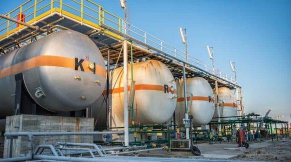Erdgas_Investitionen