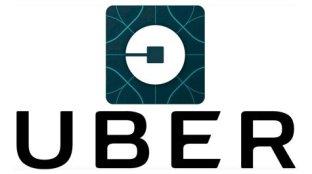 Investieren in Uber