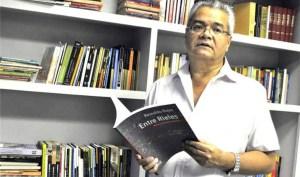 Dr. Reinaldo Rojas