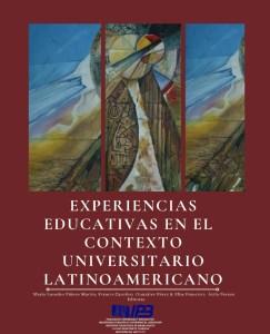 Experiencias educativas en el contexto universitario latinoamericano