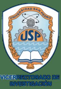 Resultados IX Jornada de Investigación Científica USP-2017