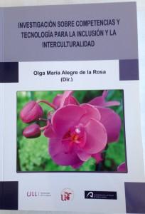 Inclusión e interculturalidad (y 4) (capítulos 16-20)