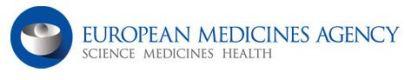 europeanmedicinesagency