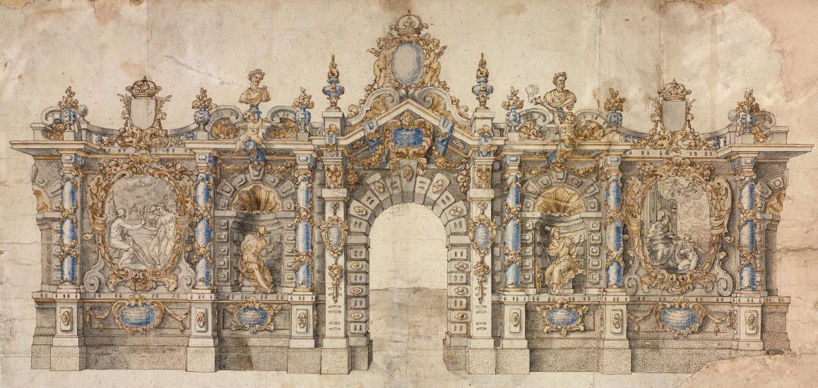 Cuando el arte tiene fecha de caducidad Patrimonio