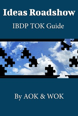 TOK Guide by AOK + WOK