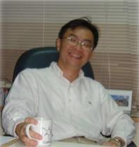 chuangwc