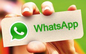 whatsapp-recupero dati