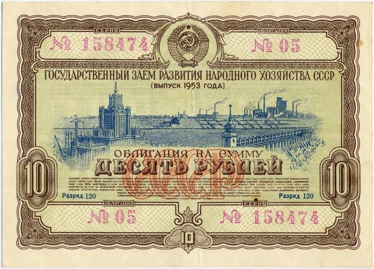 Где можно снять деньги с кредитной карты тинькофф без комиссии в нижнем новгороде