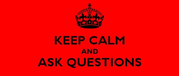 Recherche appartement : questions à poser lors d'une visite