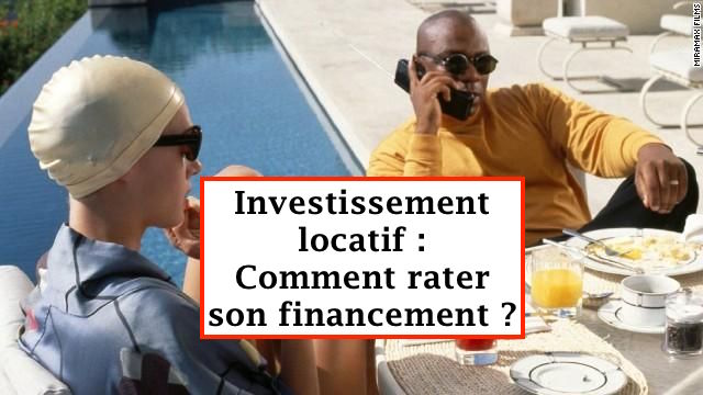 https://investimmob.fr/articles/investissement-immobilier/financement-bonnes-pratiques/