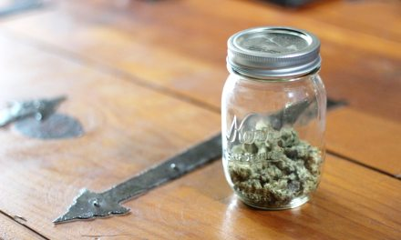 Marijuana Sales In The US Rise To Over $6 Billion, Leaving The Caribbean Behind!